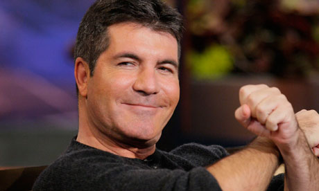 Simon-Cowell-on-The-Tonig-008