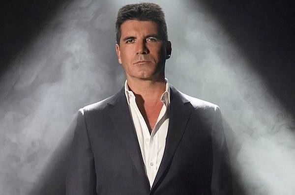 Simon-cowell-shot-X-factor-depeche-mode