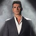 Simon-cowell-shot-X-factor-depeche-mode