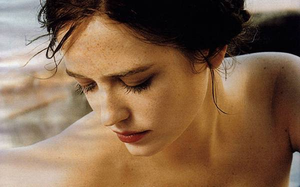 eva-green-jan