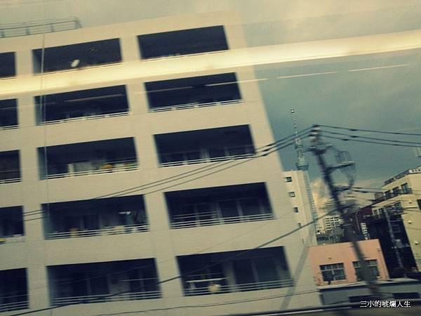 2014-05-09 15.11.17.jpg