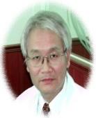 黃東德醫師