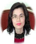 李玉霜醫師