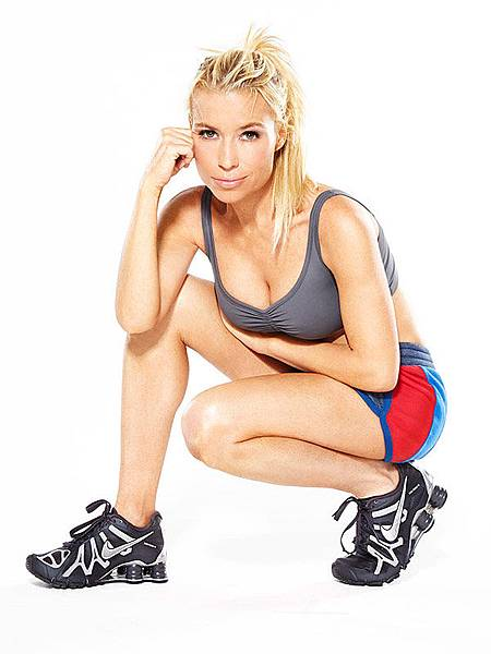 TRACY ANDERSON2