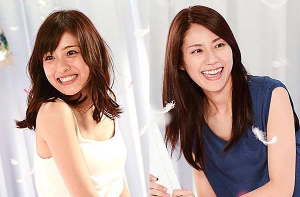 dear sisters5.jpg