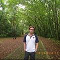 0909 Aowanda Park (19).JPG