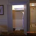 069-衣櫃&玄關.JPG