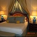 061-威尼斯人Royal  Suites皇室套房.JPG