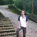 0909 Aowanda Park (15).JPG