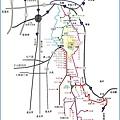 2011-12-22 新社地圖.jpg
