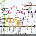 2011-12-22 新社古堡line_02.jpg