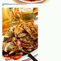 在網路上看到想點的菜色3