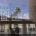 2013-01-19 12.41.46.jpg