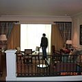065-威尼斯人Royal  Suites客廳.JPG