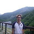 0909 Aowanda Park (11).JPG