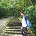0909 Aowanda Park (17).JPG