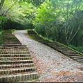 0909 Aowanda Park (13).JPG