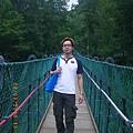 0909 Aowanda Park (30).JPG