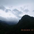 0909 Aowanda Park (33).JPG