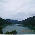 0909 Aowanda Park (05).JPG