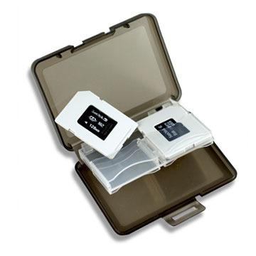 4卡入記憶卡保存盒.jpg