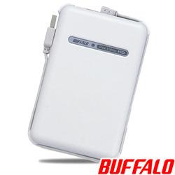 Buffalo MiniStation 01.jpg