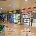 D1:信德中心的中國旅行社(香港)