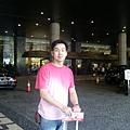 D1:澳門_置地廣場飯店(前身叫:法老王飯店)