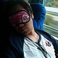 0909 Aowanda Coach (03).jpg