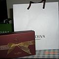 010-Kit's Godiva.JPG