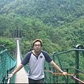 0909 Aowanda Park (27).JPG