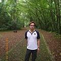 0909 Aowanda Park (18).JPG