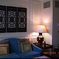 078-威尼斯人Royal  Suites客廳.JPG