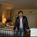 055--威尼斯人Bella Suites貝麗套房.JPG