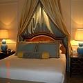 060-我夢寐以求的King-size bed(6x7).JPG