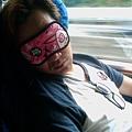 0909 Aowanda Coach (04).jpg