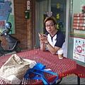 0909 Aowanda Park (03).JPG