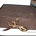 004-禮盒內容.JPG