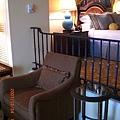 079-威尼斯人Royal  Suites客廳.JPG