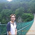 0909 Aowanda Park (31).JPG