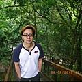 0909 Aowanda Park (07).JPG