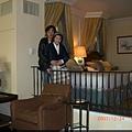 056--威尼斯人Bella Suites貝麗套房.JPG