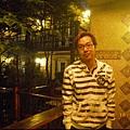 0909 音樂城堡 (36).JPG