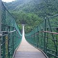 0909 Aowanda Park (24).JPG
