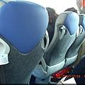 026-威尼斯人接駁車的座椅.JPG