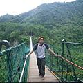 0909 Aowanda Park (26).JPG