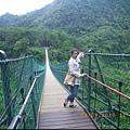 0909 Aowanda Park (28).JPG