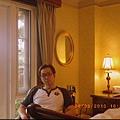 0909 音樂城堡 (29).JPG