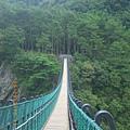 0909 Aowanda Park (29).JPG
