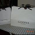 001-Godiva For Marco's Family & Kit.JPG